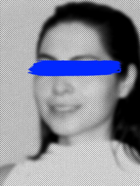cvaldez_profile-1