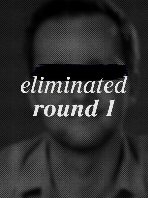 jFraisse_eliminated